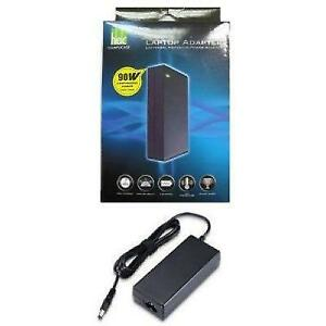 HEC 90W 19V Universal Notebook Adapter (LA90)