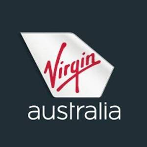 Domestic Flight - Virgin Australia - Your dates and destination! Melbourne CBD Melbourne City Preview