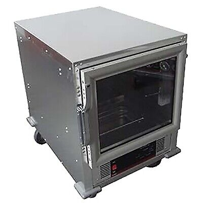 Cozoc Hpc7008uc-c9s1 Undercounter Mobile Heated Holding Proofing Cabinet