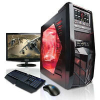ORDI NEUF 349$ ★ GAMING PC 449$ ★ Core i7 699$ ★ GAMING LAPTOP