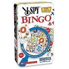 I Spy Bingo