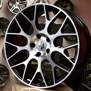 19 Inch Summer Rim $800 + tax @Zracing 905 673 2828 Honda Accord Mazda CX-5 CX-7 Lexus RX Sienna Genesis