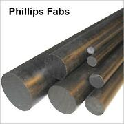 20mm Round Steel Bar Stainless