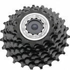 7 speed Bicycle Cassette