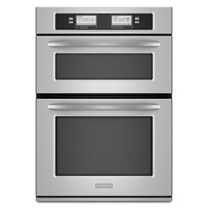 KitchenAid Wall Oven and Microwave *** BRAND NEW ***