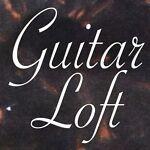 Guitar Loft