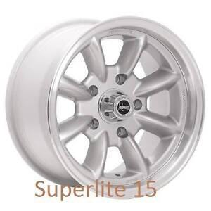 Performance Wheels Superlite Formula Hotwire Sprint PW100 PE106 Archerfield Brisbane South West Preview