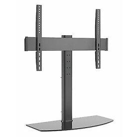 Tabletop stand with bracket Panasonic 32 37 40 42 smart hd