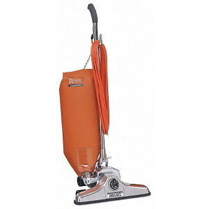 Royal Commercial Vacuum - NEW*
