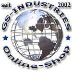 GS-INDUSTRIES