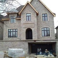 House for Sale at Yonge St/King Rd in Richmond Hill ( Code 441)