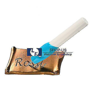 New Jewellery Graver Electric Etching Engraving Engrave Engraver Pen Carve Tool