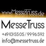 MesseTruss