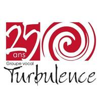 Spectacle du Groupe vocal Turbulence