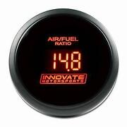 Innovate Wideband