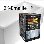 emaille reparatur lack g nstig online kaufen bei ebay. Black Bedroom Furniture Sets. Home Design Ideas