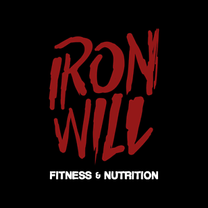 Personal trainer /online coach ( iron will fitness and nutrition) Rockingham Rockingham Area Preview