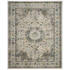 Gold Persian 8' x 10' Size Area Rugs