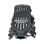 Boss 302 Intake