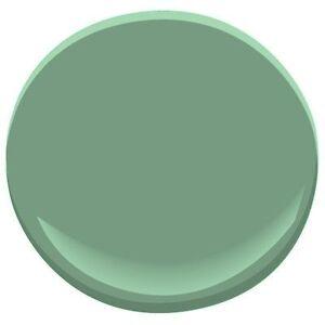 Behr Premium Plus Ultra, Stain-Blocking Paint & Primer in One