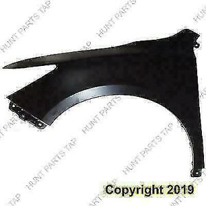 All Makes and Models Bumper Absorber Cover Front Rear Fender Grille Hood Headlight Tail light
