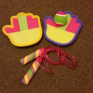 Kids toys* Morphett Vale Morphett Vale Area Preview
