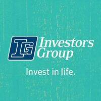 Become a Financial Planner ~Training Provided!~