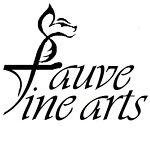Fauve Fine Arts