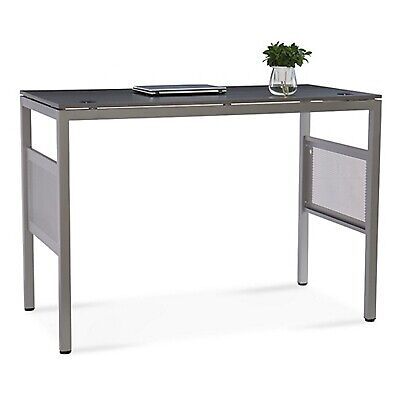 Slick Minimalistic Design Stand Up Desk - For 48 Hours Only 87 Off