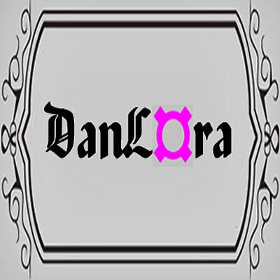 DanLora s Vault