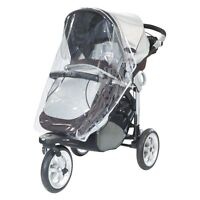 Pousette 3 roues Peg perego GT3 capuccino