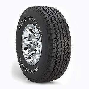 285 70 17 Tires Ebay