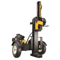 Cub Cadet 25-Ton 160 cc Honda Powered Gas Log Splitter @ $47 mth