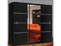 🎉✨🎊SUPPER SALL OFFER HURRY UP CALL NOW & ORDER NOW VISION SLIDING WARDROBE