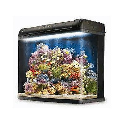 nano marine aquarium ebay. Black Bedroom Furniture Sets. Home Design Ideas