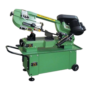 Wanted: metal bandsaw Humpty Doo Litchfield Area Preview