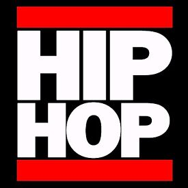Female Singer wanted for Hip Hop Track collaboration and Music Video
