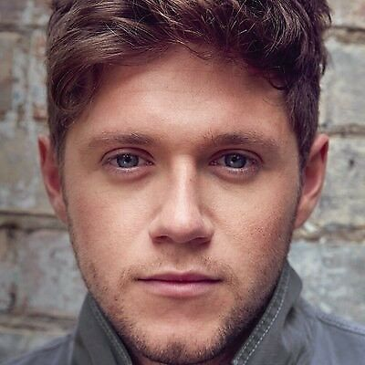 2x Niall Horan Tickets - O2 Apollo Manchester - 15th March 2018
