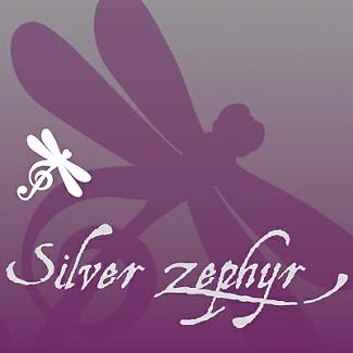 Silver Zephyr -  Acoustic duo
