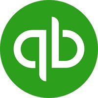 Bookkeeper - Part Time