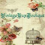 VintageLuxBoutique