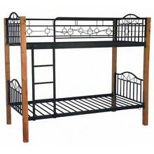 bunk bed brand new bunks  very strong  $299  new in box SALE!!!!! Old Guildford Fairfield Area Preview