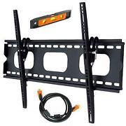 42 inch TV Bracket