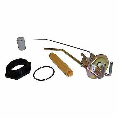 Crown Automotive Fuel Sending Unit Kit - 5362090K