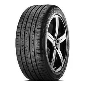 Brand new tires(Pirelli(275/45R20, and Michelin(275/60R20)