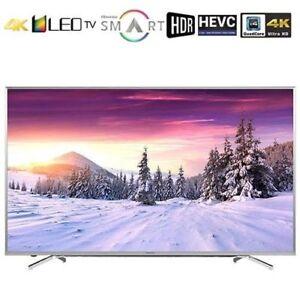"Factory second Hisense 65m7000uwg 65"" 164CM UHD Led Smart TV Dandenong Greater Dandenong Preview"