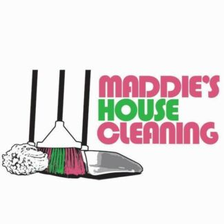 Maddie's House Cleaning