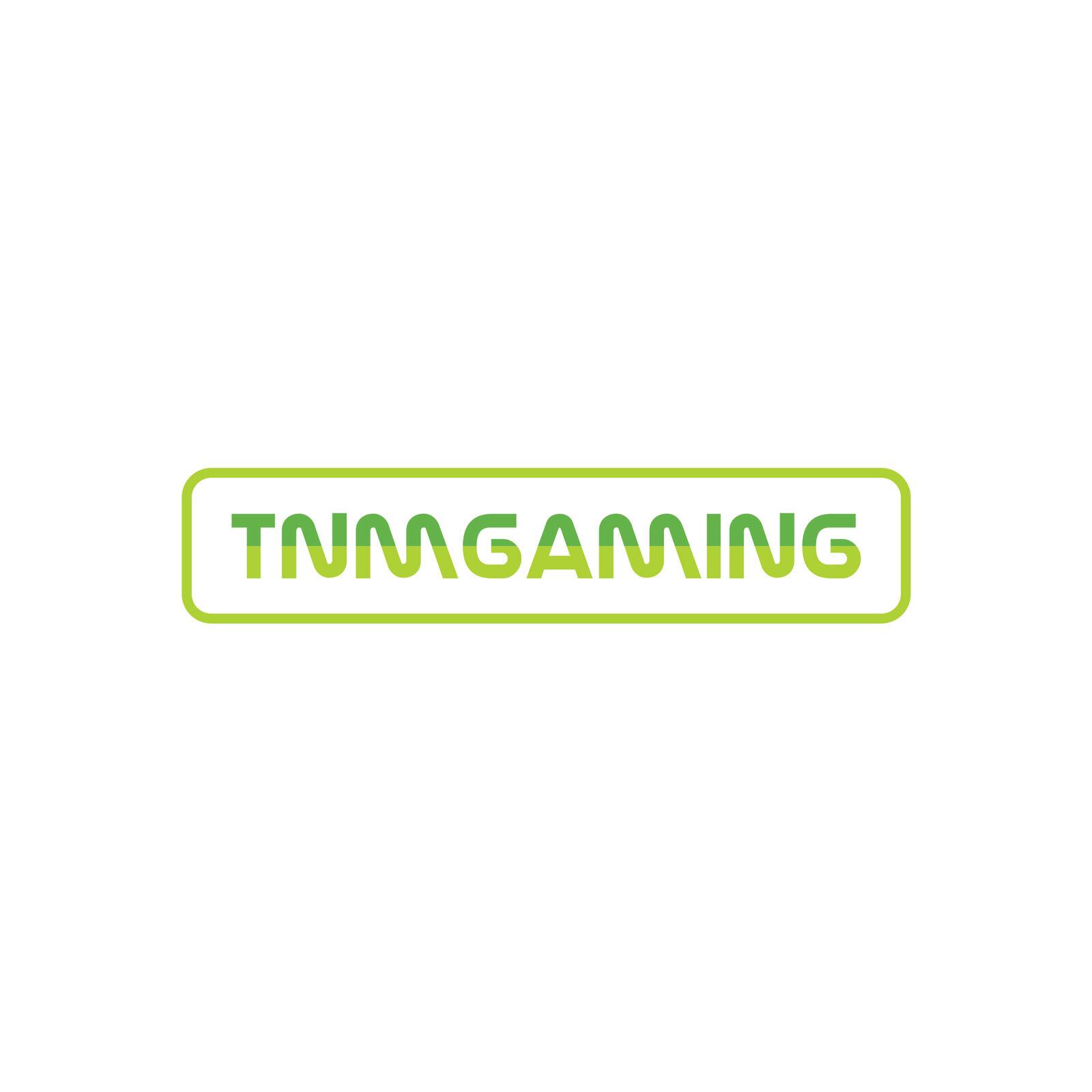 tnm-gaming