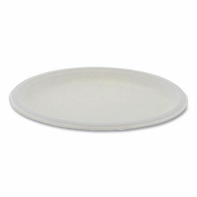 """Pactiv Plate,Earthchoice 10"""",Nt MC500100002 MC500100002  - 1 Each"""