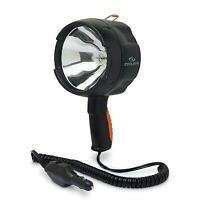 Cyclope Lampe De Poche 200 lm